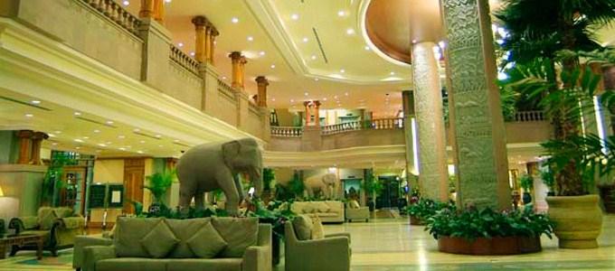 sokha-angkor-resort-Lobby.jpg