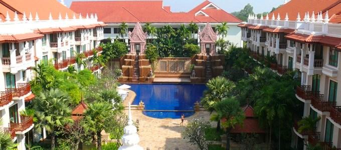 sokha-angkor-resort-Swimming-Pool.jpg