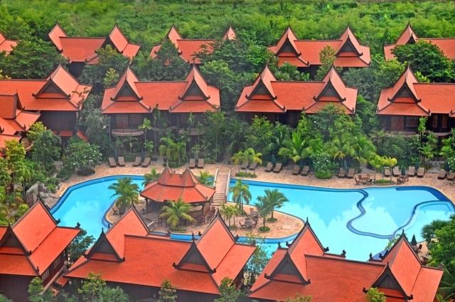 sokha-lay-angkor-villa.jpg
