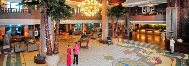 sokha_angkor_resortLobby---AirCon.jpg