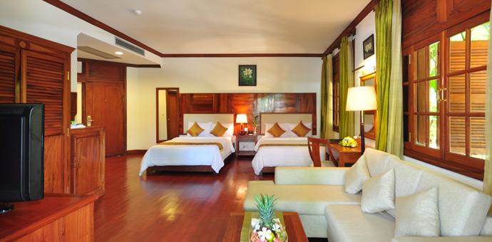 sokhalay-angkor-villa-deluxe-garden-vill