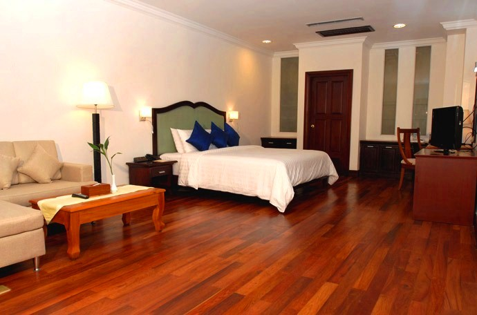 sokhalay-angkor_hotel-room1.jpg