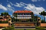 sokhalay-angkor_hotel160.jpg