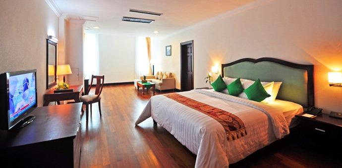 sokhalay_angkor_hotel-deluxe-88.jpg