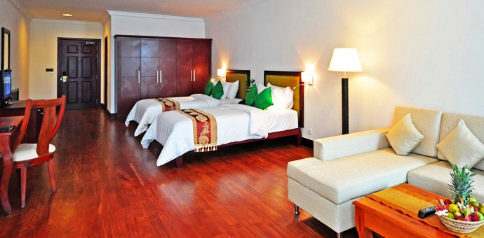 sokhalay_angkor_hotel-deluxe-91.jpg