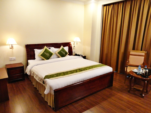 starry_angkor_hotel-double-superior.jpg