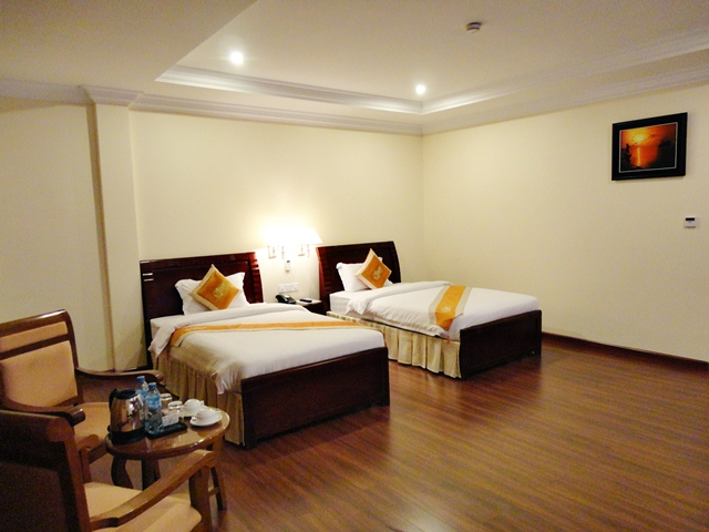 starry_angkor_hotel-twin-busines-suite.j