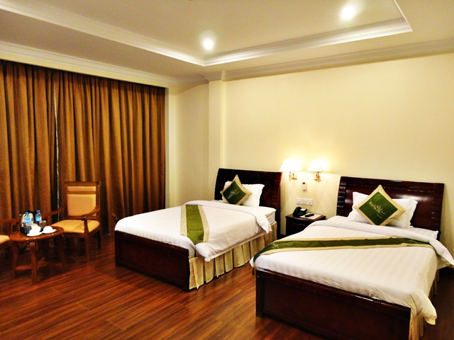 starry_angkor_hotel-twin-deluxe.jpg