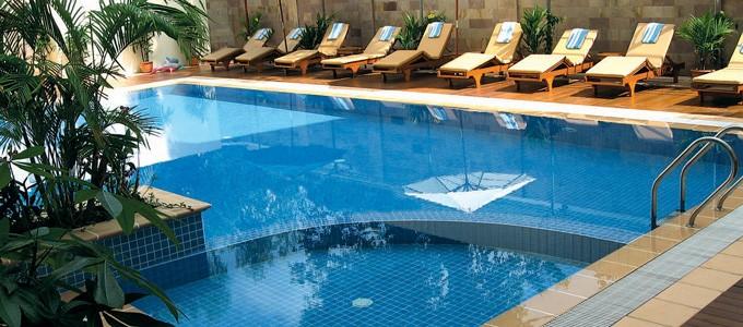 steung-siemreap-hotel-pool.jpg
