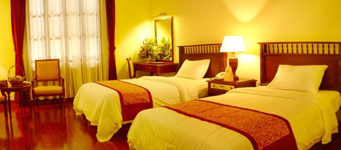 steung-siemreap-hotel-twin.jpg