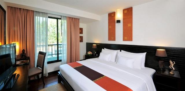 tara_angkor_hotel_family-suite-3.jpg