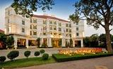 tara_angkor_hotel_front160.jpg