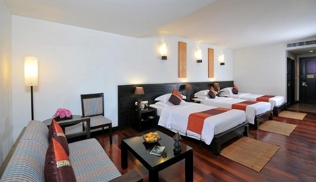 tara_angkor_hotel_superior-triple-1.jpg