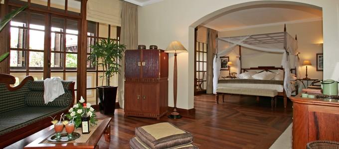 victoria-angkor-resort-plantation-suite.