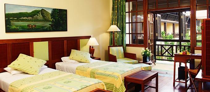 victoria-angkor-resort-twin-room.jpg