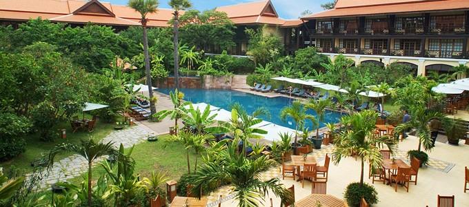 victoria_angkor_resort.jpg