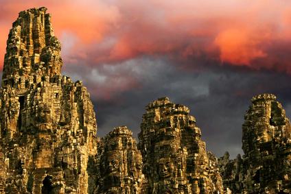 cambodia-bayon.jpg