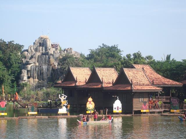 cambodia-cultural-village11.jpg