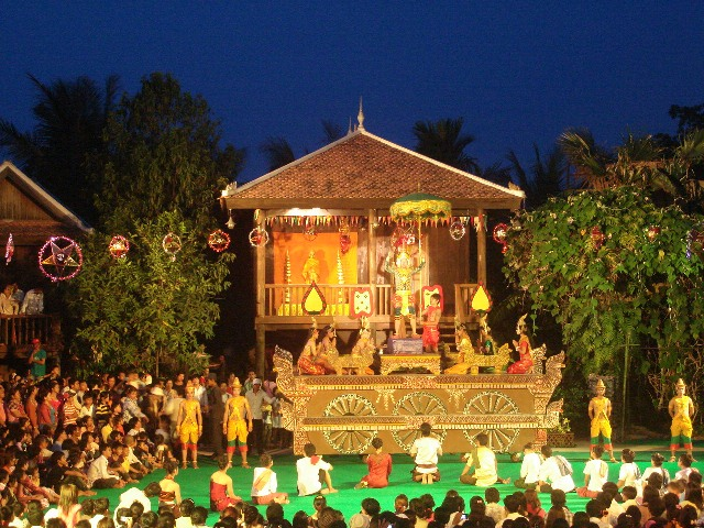 cambodia-cultural-village12.jpg