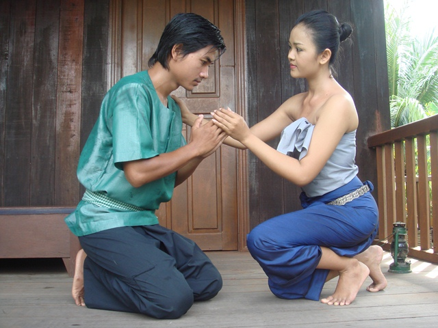 cambodia-cultural-village13.jpg