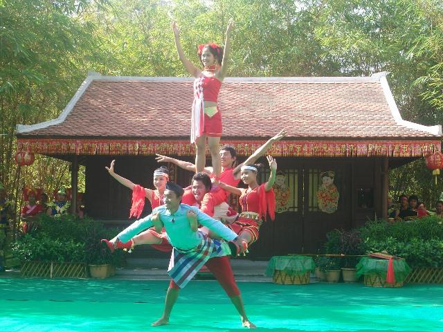 cambodia-cultural-village14.jpg