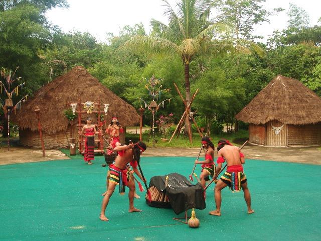 cambodia-cultural-village16.jpg