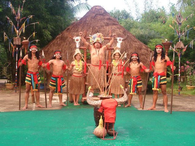 cambodia-cultural-village17.jpg