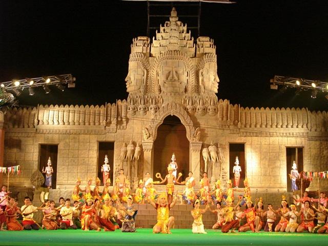 cambodia-cultural-village18.jpg