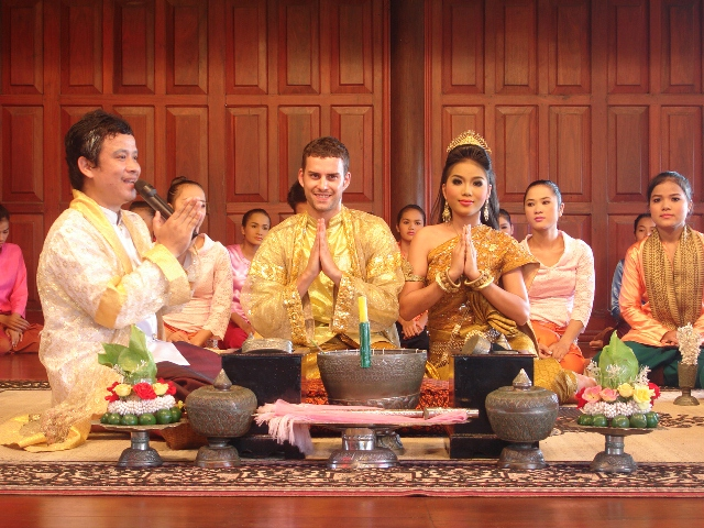 cambodia-cultural-village20.jpg
