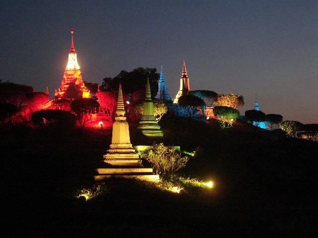 cambodia-cultural-village22.jpg