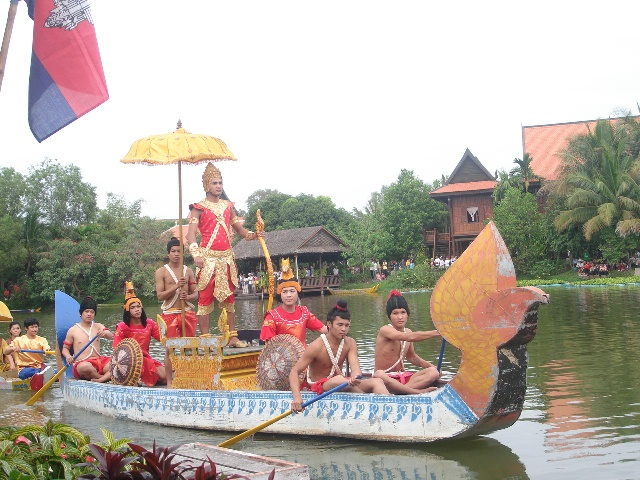 cambodia-cultural-village23.jpg