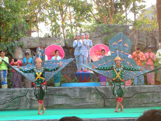 cambodia-cultural-village24.jpg