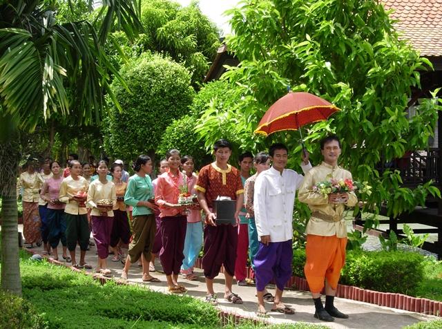 cambodia-cultural-village25.jpg