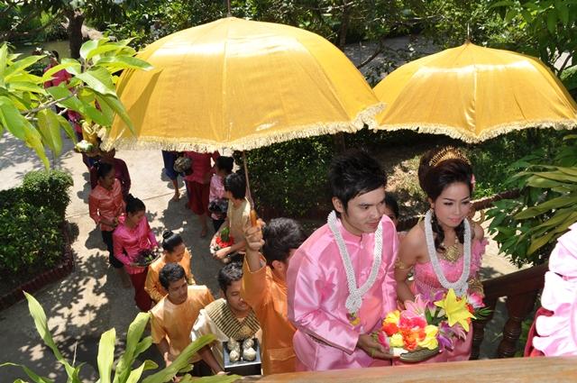 cambodia-cultural-village8.jpg