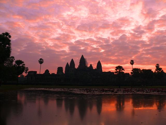 cambodia_angkor-wat15.jpg
