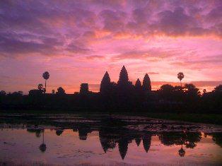 cambodia_angkor_wat61.jpg