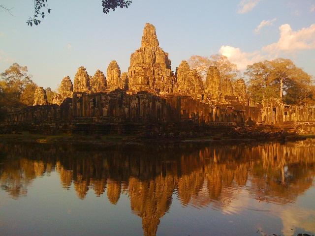 cambodia_bayon.jpg